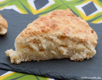 easy cheese scones i love to make cheese scones because they remind me ...